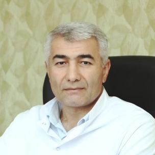 Qara Zirənin Faydalari Fizuli Huseynov